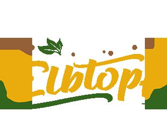 Elbtopf-Logo-hell