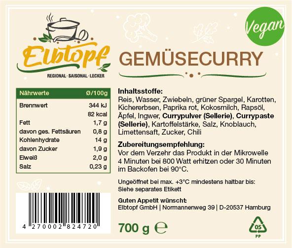 Aufkleber-supermarkt-gemuesecurry