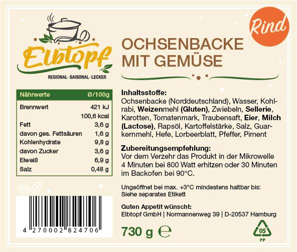 Aufkleber-supermarkt-ochsenbacke